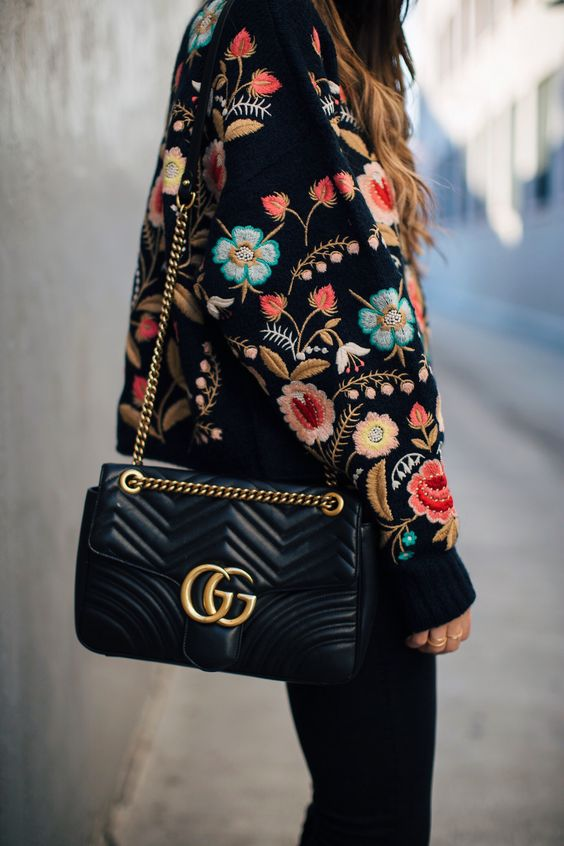 e24348f59061 Gucci Vibes. – Shemaia Sunflower