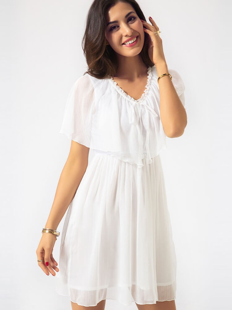 flowy-pleated-white-mini-dress_2_.jpg