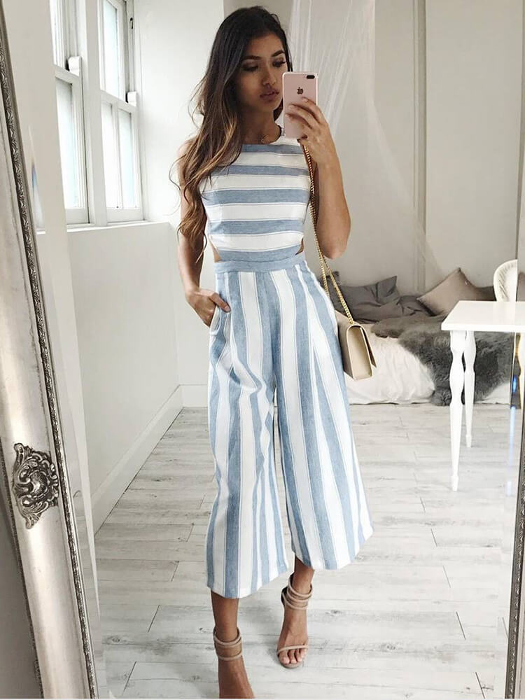 sleeveless-striped-jumpsuits-with-pockets_7_.jpg